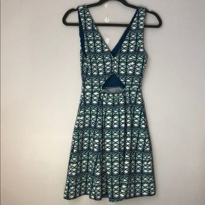 Maeve Dresses - 🍍SALE🍍Maeve Anthropologie dress